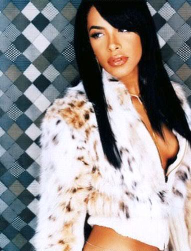 26fc10b508acfa27ecddb33639f2a55e The Stars Remember Aaliyah
