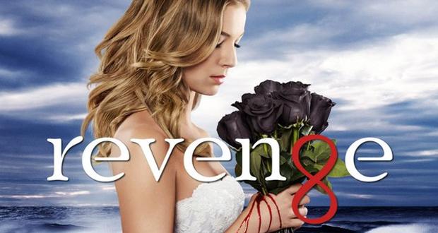 revenge-season-3-thatgrapejuice
