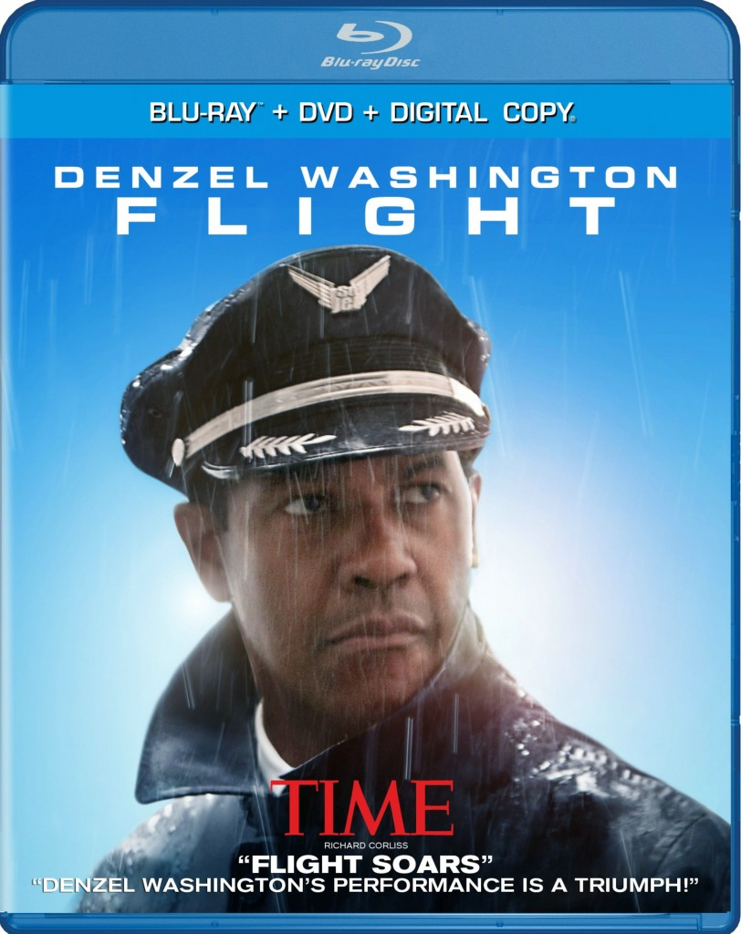 298053d207a36b987d21ee123bc5a629 Competition: Win Flight Blu Ray/DVD Combo Pack! (#FlightMovie)