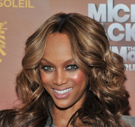 2d90db3c656b6dbce022496fa3f0328f Tyra Banks And Naomi Campbell Rock Michael Jackson's 'Immortal'