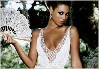 Beyonce  - 'Kick 'Em Out'