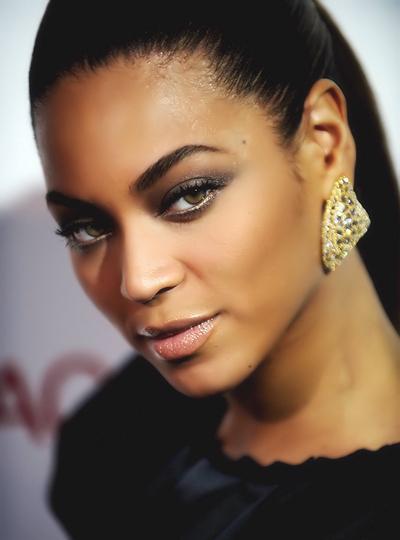 2ed0f828d4058ff3706499ba07e9ac34 Beyonce Announces HBO Special