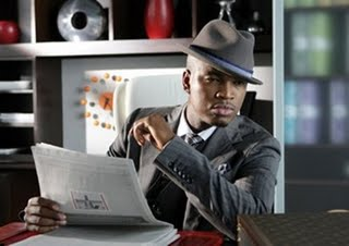 311c49eb27074d9a8fc94c2a69248f34 That Grape Juice Interview: Ne Yo