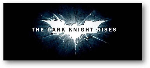 323e23f718ae8839f2f8b7813feb7425 Competition: Win Free Tickets To See The Dark Knight Rises