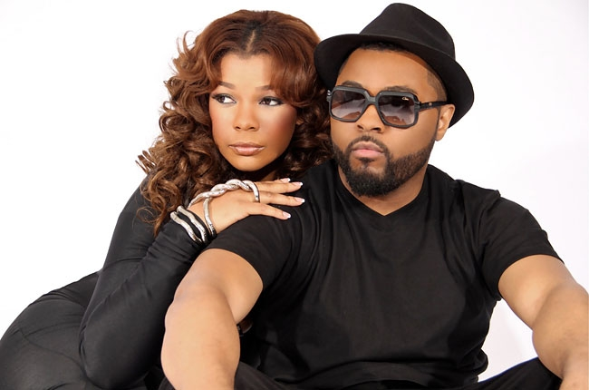 325fb2dae7f22cbeac779f3fc8f0327c New Video: Syleena Johnson & Musiq Soulchild   Feel The Fire
