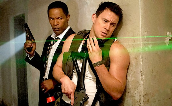 34348e0856a5da3e06d54d25c748dd77 Movie Trailer: White House Down (Starring Channing Tatum & Jamie Foxx)