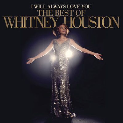 350c092232a4f3520081e0c4e657e3f9 Whitney Houston Documentary Set For October As New Greatest Hits Package Is Unveiled