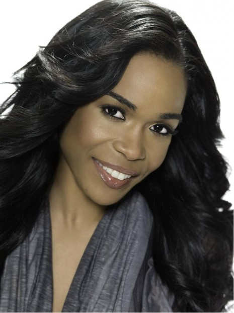 355cb410f36fb5fd2f7210c01a76f411 Michelle Williams Going Gospel Again?