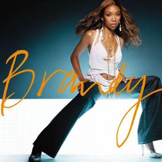 3637d1c8c72d6eefa295eaef29adea6b TGJ Replay:  Brandys Afrodisiac