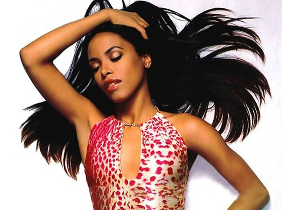 374047ae7ba9d13e7fc6719a23755e6d The Best You Never Heard:  The Aaliyah Edition
