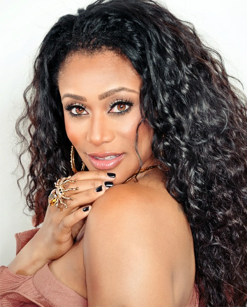 380d21c017c90fd27690695963b83707 Basketball Wives: Tami Roman Covers EGL Magazine