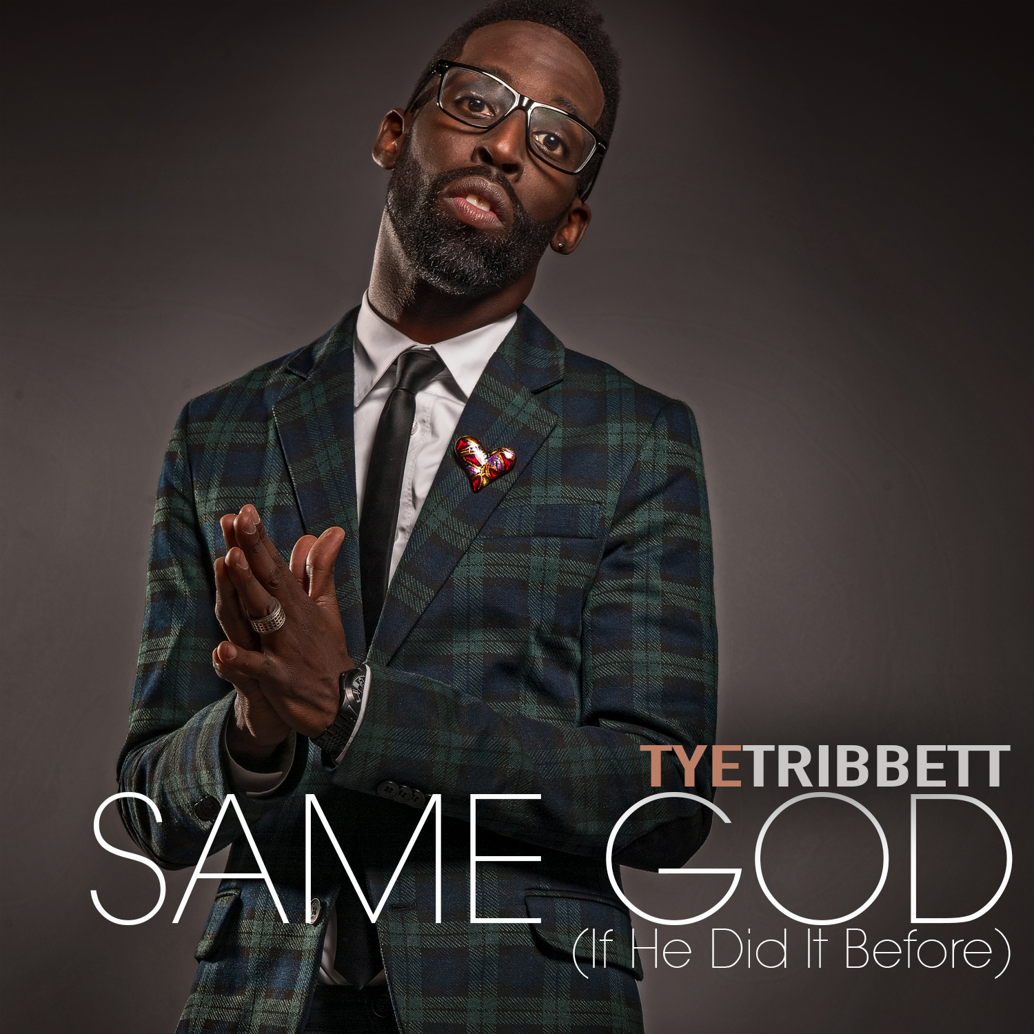 3b4454a8ec5505158e8206c945119a73 The Overflow (Gospel News Round Up):  Mali Music, Tye Tribbett, Deitrick Haddon, & Marvin Sapp