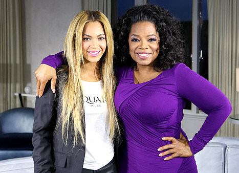 3b6766aa559ea7271d50ee8b0489a42e Watch:  Beyonce Bares All For Oprahs Next Chapter [Full Interview]