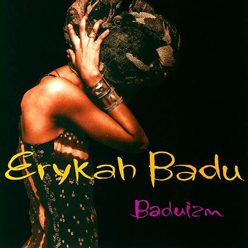 3baa326b2f0f24f83cd7c05b094d2ca6 TGJ Replay:  Erykah Badus Baduizm