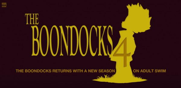 3d5d3042abb221cf456d981e41f3a259 Finally: Boondocks Season 4 Announced By Adult Swim