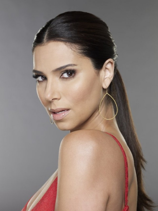 roselyn-sanchez-devious-maids