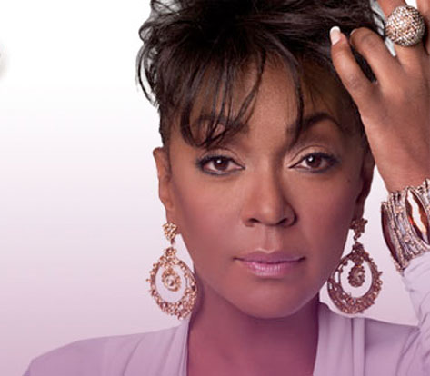 3f08eddea76aabc5d27a3f966f85c188 Watch:  Anita Baker Performs Lately & Same Ole Love Live On Kimmel