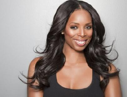 3f5a194a220b89bfb233d51ef17aeec5 That Grape Juice Interviews Tasha Smith