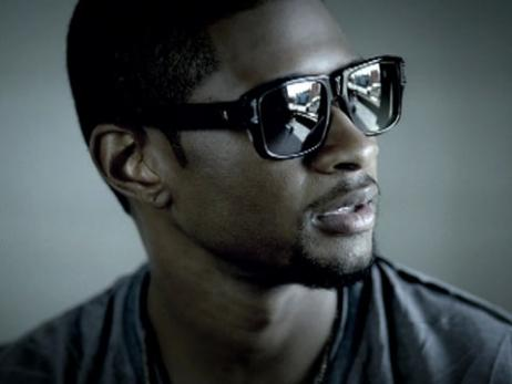 3fe8132c3b5e60370d5ba24f0bbbd583 Elijah Blake & Usher: Time Names Climax Top Song Of 2012