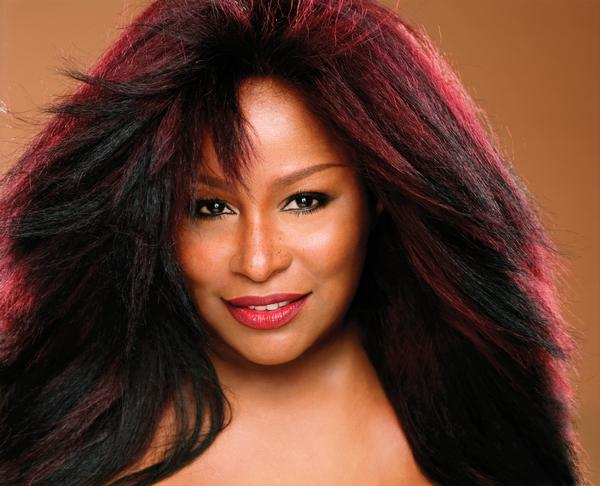 40405e0393cd6c12f951acdd3386e3b1 Watch: Chaka Khan Slams Clive Davis, Speaks On Absence From Houston Grammy Tribute