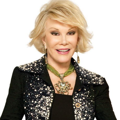 404268070b5952be68856ba393798f76 Report: Joan Rivers Rushed To Hospital After Cardiac Arrest / Comedienne In Critical Condition