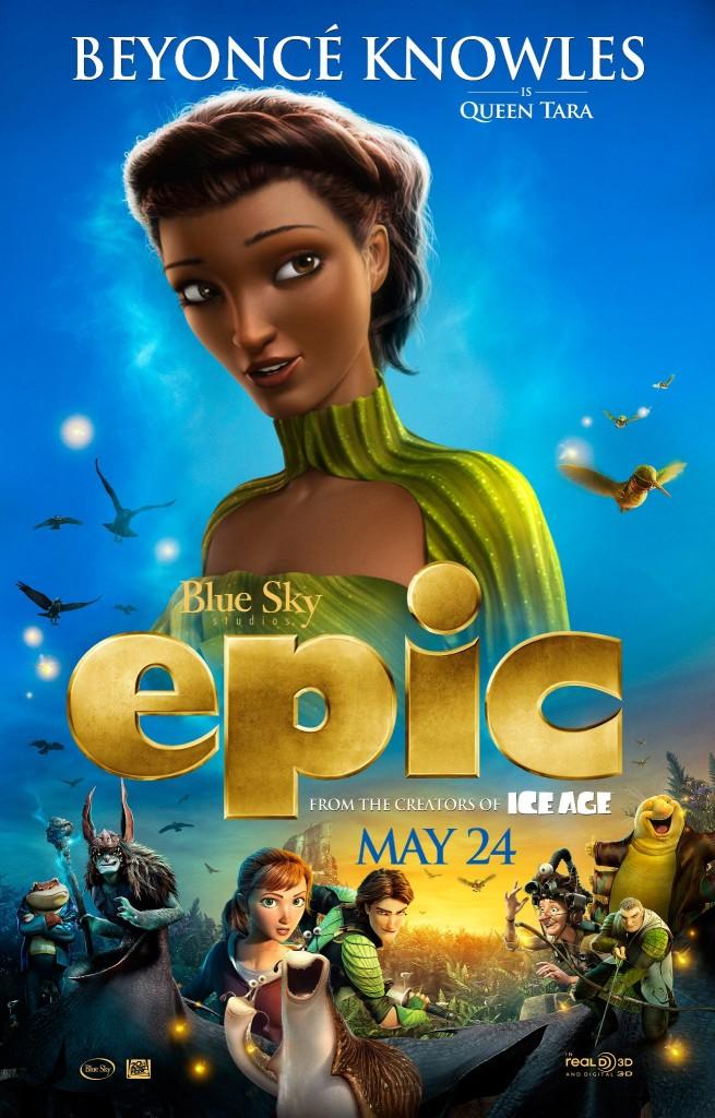 beyonce-epic-movie-2013