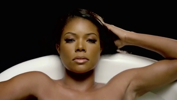 4265aa3e4c81476c06b53a889d5a3b6c Teaser: BETs Being Mary Jane TV Series (Starring Gabrielle Union)