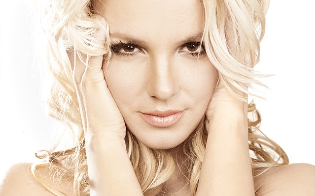43f2afef50937dd32ed5d720e4e7f311 Weigh In:  Britney Spears To Close X Factor Deal For $15 Mil?