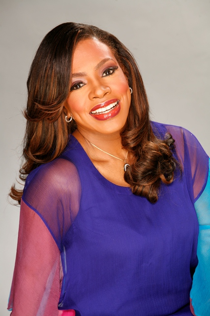44b5ad363313eaa18bed06f9796db089 That Grape Juice Interviews Actress Sheryl Lee Ralph