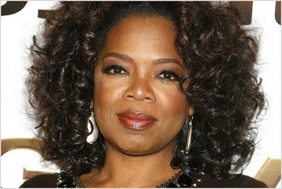 Oprah To Dedicate A Show To Michael Jackson; Mariah To Appear On Later Show