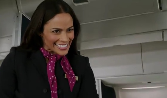 45ae5b0831d2ec742c36f5aee29041a2 Movie Trailer: 'Baggage Claim' (Starring Paula Patton, Taye Diggs, Tia Mowry, Trey Songz, & Jill Scott)