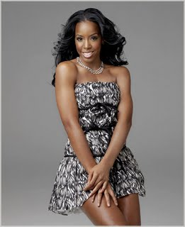 464e4ff4c0dd9ec129750b049647fe9f That Grape Juice Interviews Kelly Rowland
