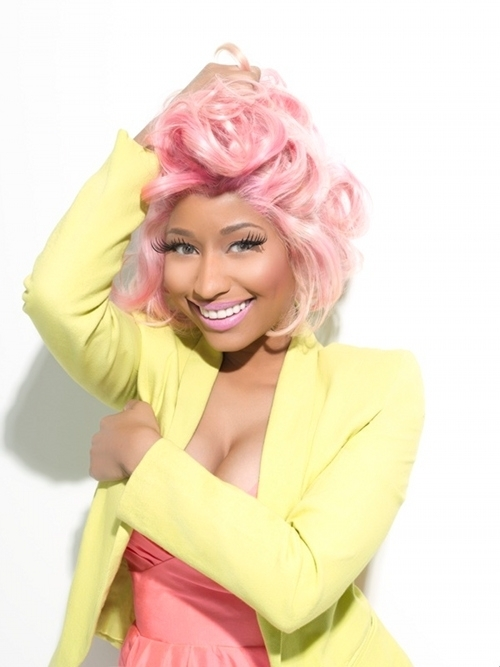 4660e6328a8932d915f403a5bfbd3ac6 Nicki Minaj & Lil Wayne Added To MTV VMA Performance Line Up