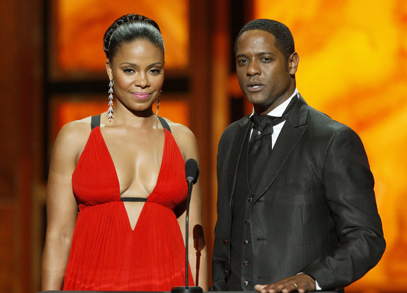 4b32c1a60f0d39a311c601075d183234 Terrence Howard, Blair Underwood, & Sanaa Lathan Set For Macbeth (Film Adaptation)