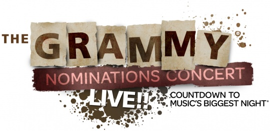 4bed274c627189fb66d1ddb17541d14b Watch:  2012 Grammy Nominations Concert