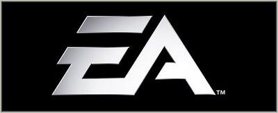 EA Games Easter Give-Away Winners