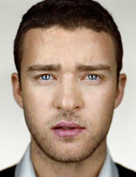 5187fbed5a40dfd8ed0ad3c6e097db36 Report: Justin Timberlake Readies New 20 Track Album