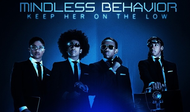 53477564678c68159d6695a3f85495af New Video:  Mindless Behavior   Keep Her On the Low
