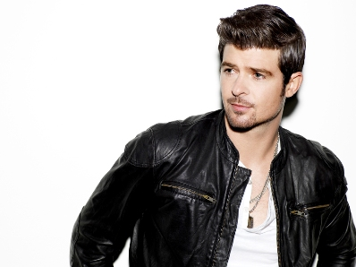53a3212af6e8aa8493f3d933b63e7e5b TGJ Replay:  Robin Thickes The Evolution of Robin Thicke
