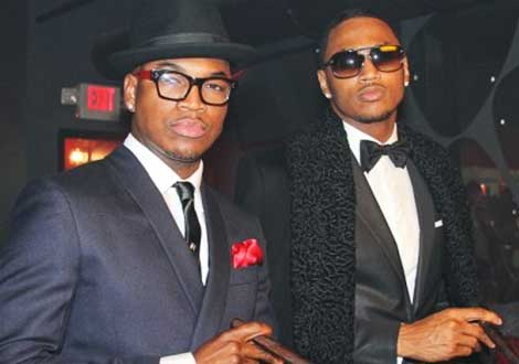 54e51ade8caa447c149665852ef1f9ee Ne Yo Talks Trey Songz Beef, New Album, And Staying R&B