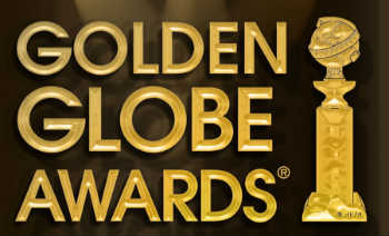 55cfd56eaed16d0bb6b74b32e2851873 Winner's List:  2014 Golden Globe Awards