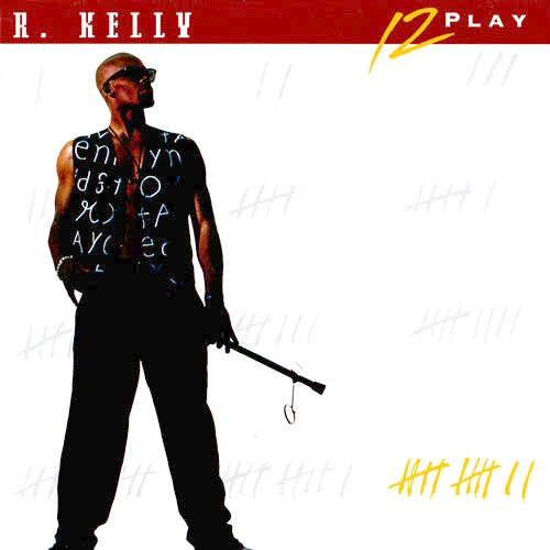 55fe898a3c807f55aba35da2d6d243fb TGJ Replay:  R. Kelly 12 Play
