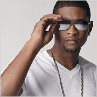 Usher - 'Love In The Club' (Remix) (ft. Young Jeezy & T.I.)