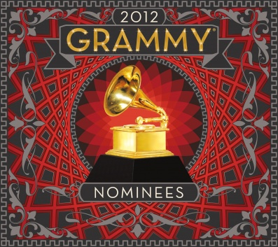 572cabab01c9fd35598b98a85149e591 2012 Grammy Awards:  Nominations  *Full*