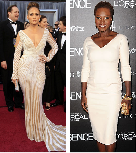 584eb098e66ab08595e6548e8a80f0c9 Report:  Jennifer Lopez Teams With Viola Davis For New Film Lila & Eve