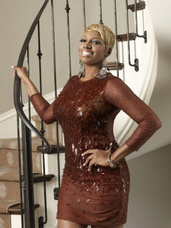 594f40ced50d996686a963cdcaa79e84 NeNe Leakes Lands Major Sitcom Role