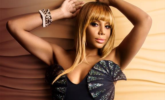 5a0de8a2f175d77cb69aaa6d77b68e4b Tamar Braxton Sets Billboard Record / Talks New Single, John Legend, & More