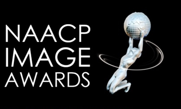 5c899056dfd83c1a42382bf8c1e5ebed Nominations:  2014 NAACP Image Awards [Full List]