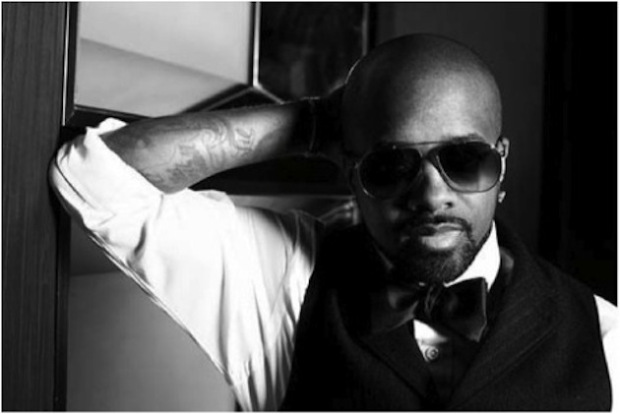 607fb21054db02947ac051ee72df10e3 That Grape Juice Interviews Jermaine Dupri