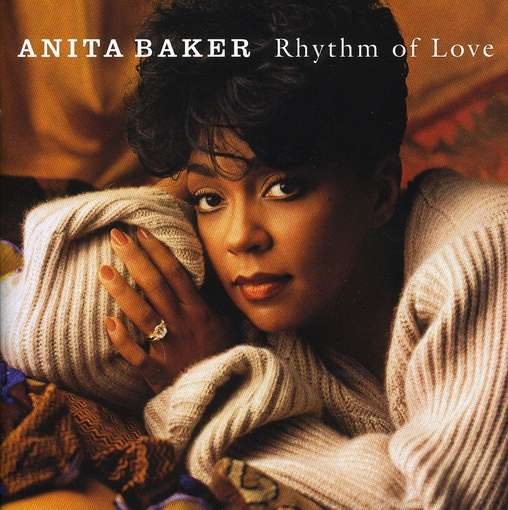 611c92530c9b13fb0734598d57d955c4 TGJ Replay:  Anita Bakers Rhythm of Love